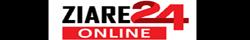 Ziare Online 24 - Stiri Online - Stiri locale Romania